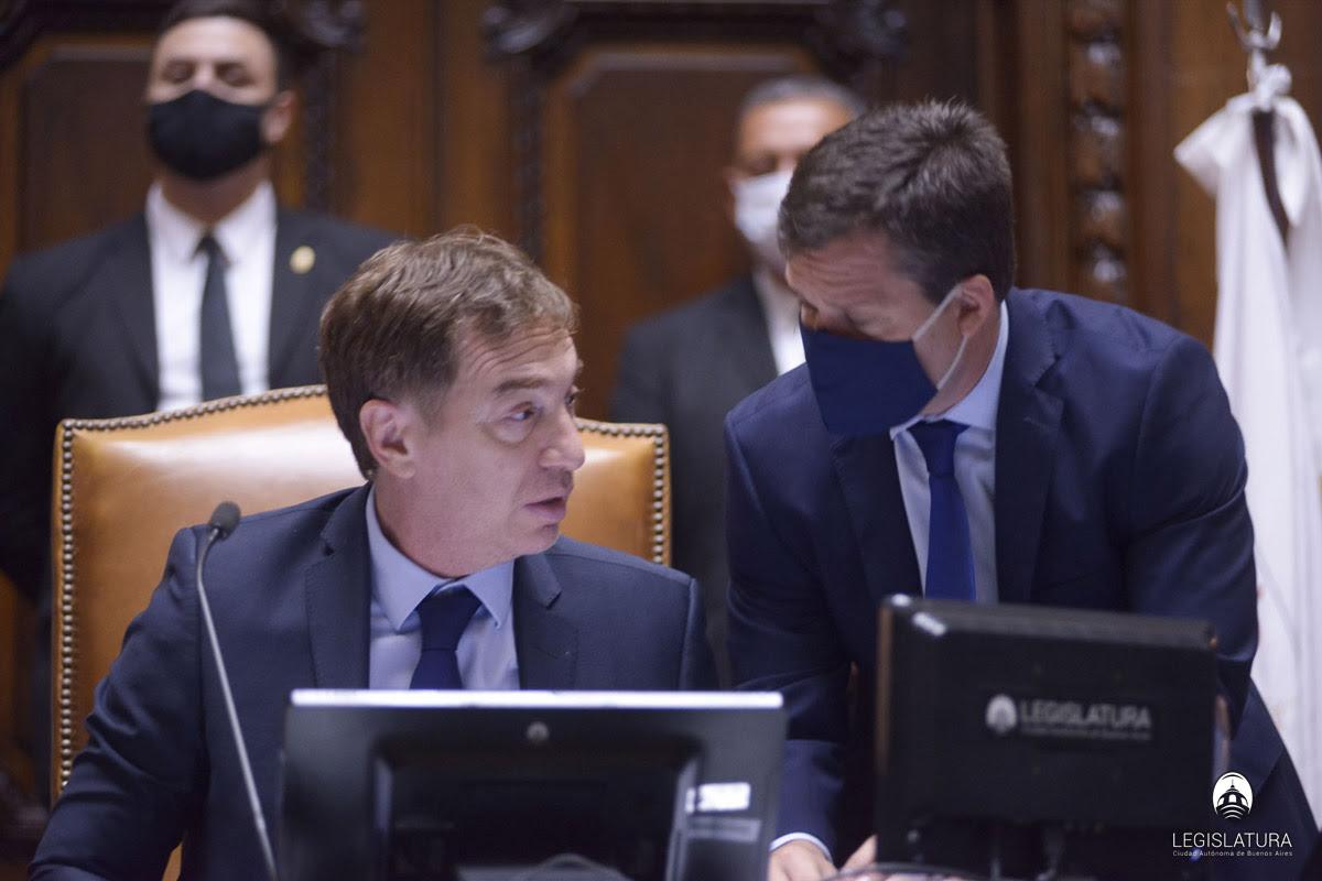 Legislatura-1