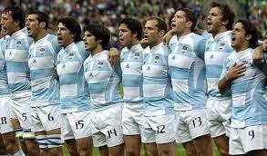 Pasión-Argentina
