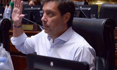 Diego García Vilas