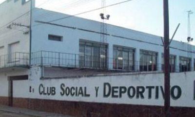 ClubesDeBarrio