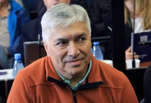 LázaroBáez