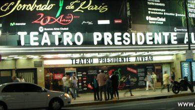 Teatros-CiudadBsAs