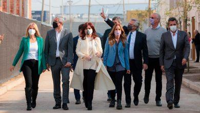 CFK-AF